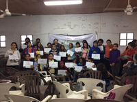 Promoting the Rights of Children in Paraguay